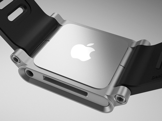310ad5e3f Pedometer Watch Manufacturers   Pedometer Watch Suppliers Directory - Find  a Pedometer Watch . nike pedometer watch Wholesalers .